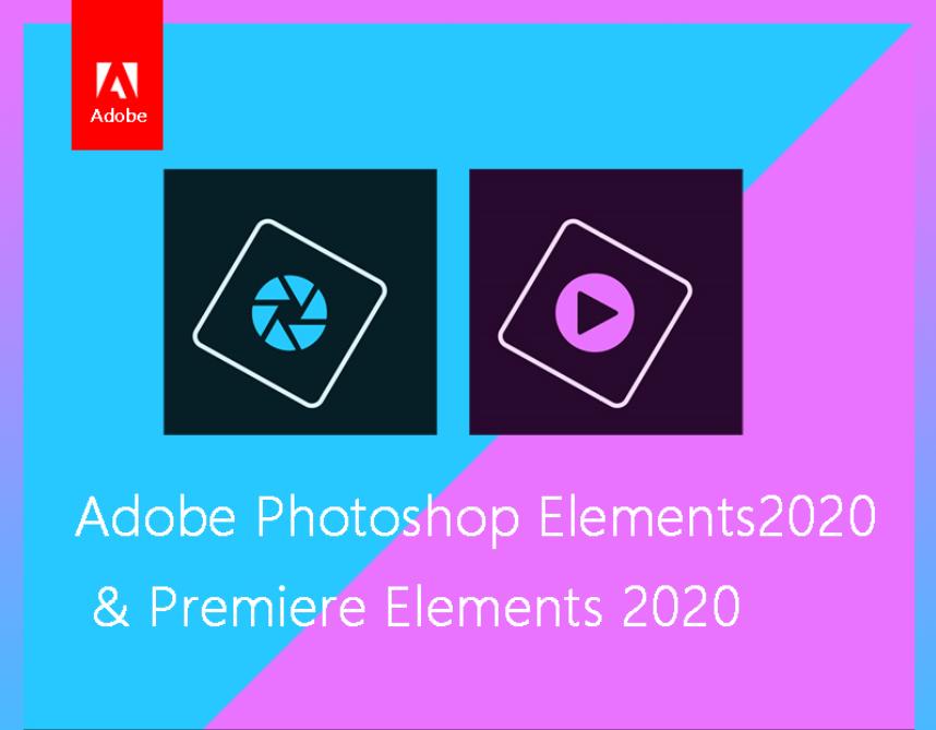 20210205-1