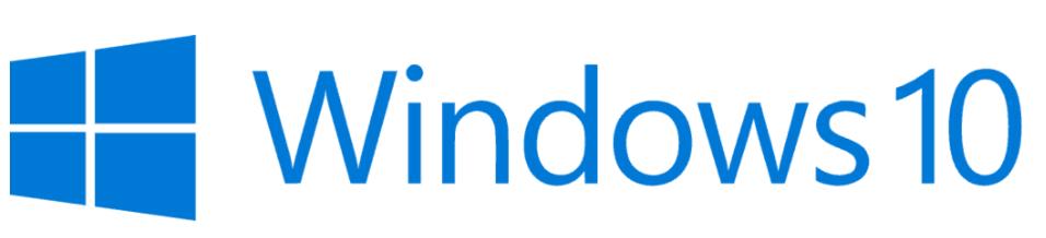Windows 10 Home vs. Pro:その違いとは?-2