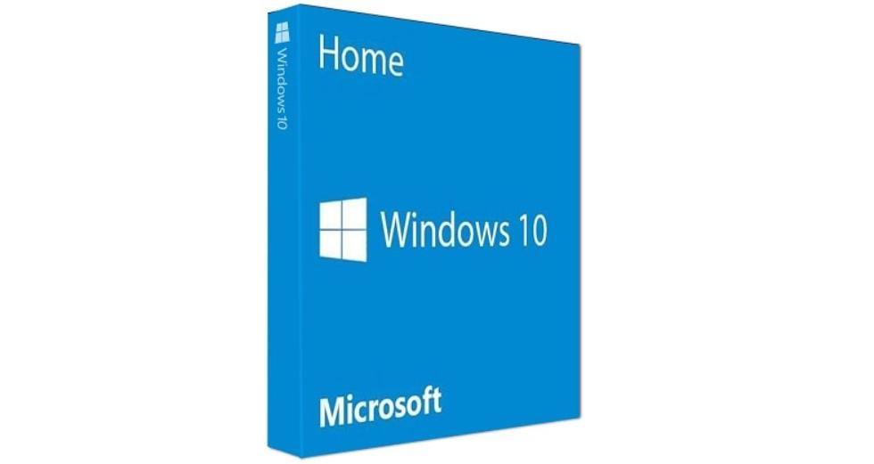 Windows 10 Home vs. Pro:その違いとは?-3