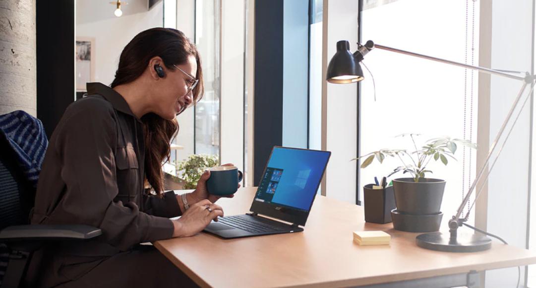 Windows 10 Home vs. Pro:その違いとは?-1