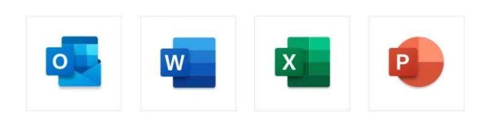Macユーザーが購入すべきOfficeのバージョンは?Office for Mac購入ガイド2021-1