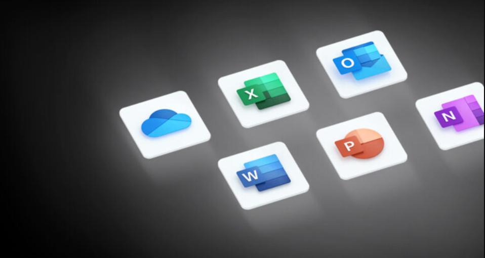 「Microsoft Office for Mac」と「Office for Windows」の違いとは?-1