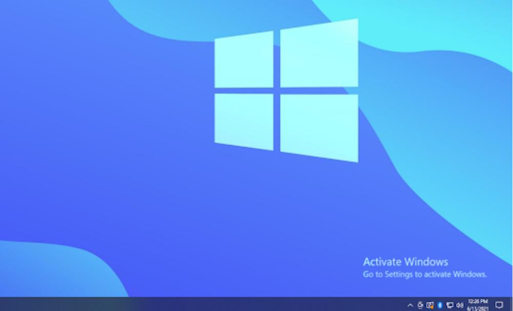 Windows 10のアクティベーションで認証しないとどうなるのですか?-3