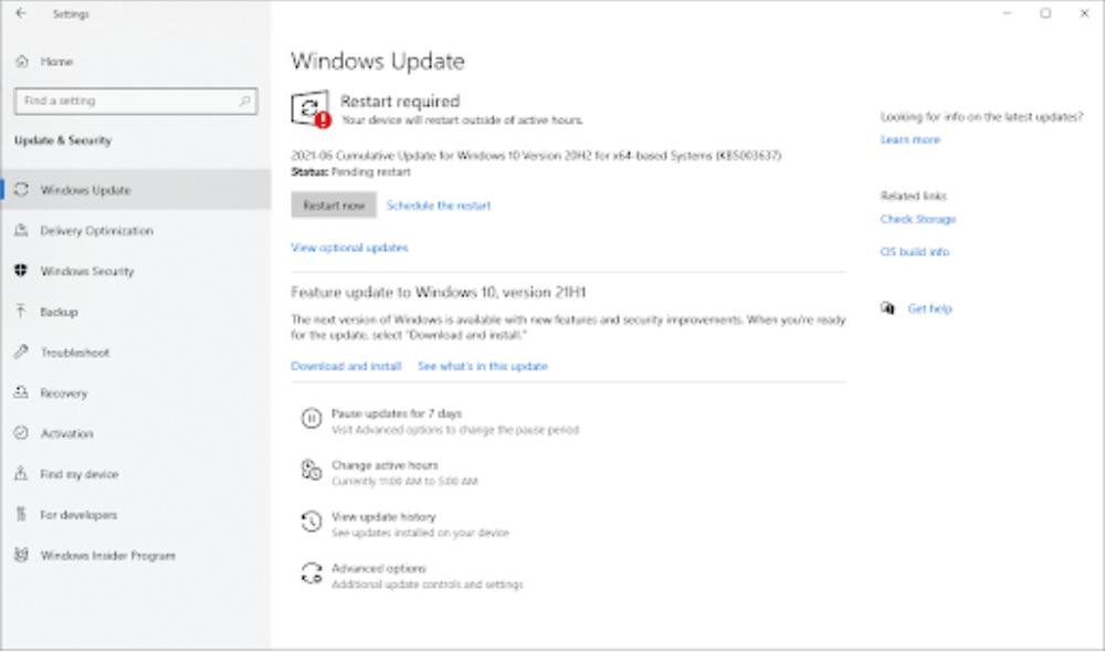 Windows 10のアクティベーションで認証しないとどうなるのですか?-2