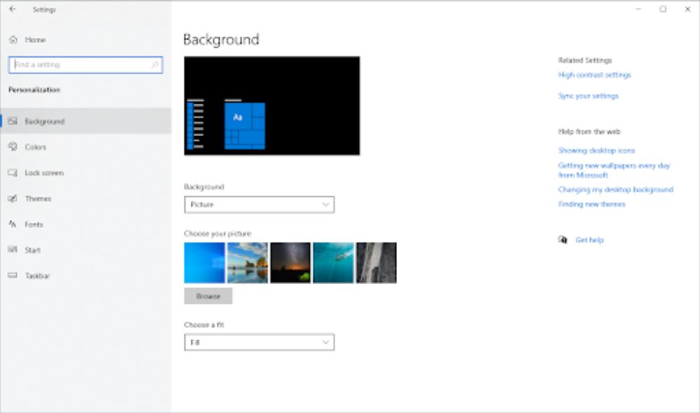 Windows 10のアクティベーションで認証しないとどうなるのですか?-1