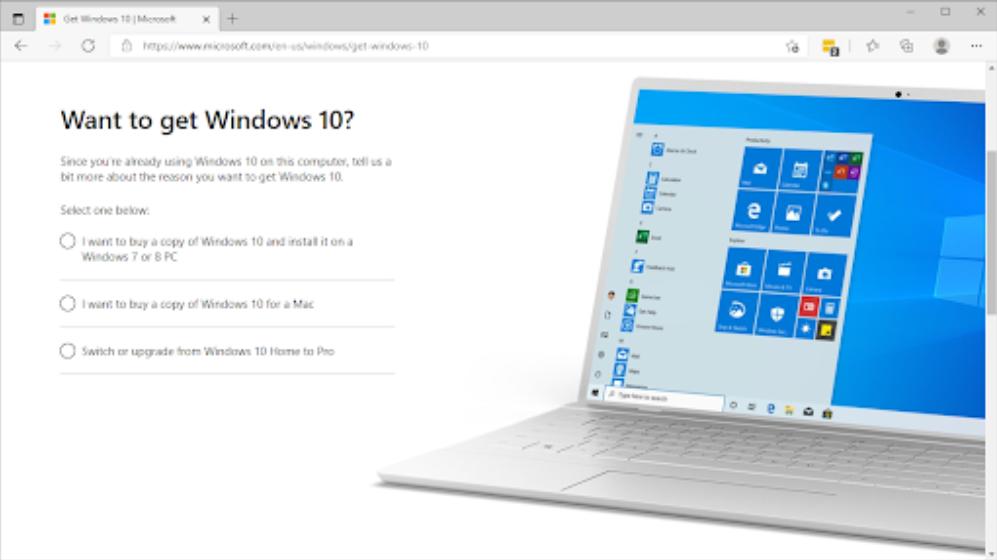 Windows 10のアクティベーションで認証しないとどうなるのですか?-7
