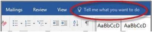 Microsoft Word-2010 vs.2013 vs.2016 vs.2019バージョン比較ガイド-10