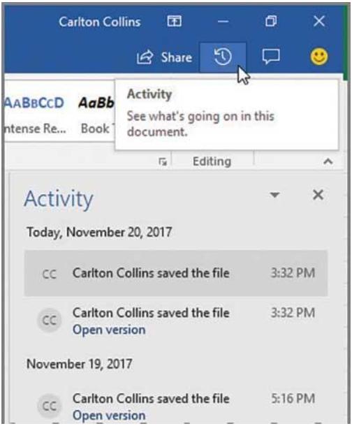 Microsoft Word-2010 vs.2013 vs.2016 vs.2019バージョン比較ガイド-13