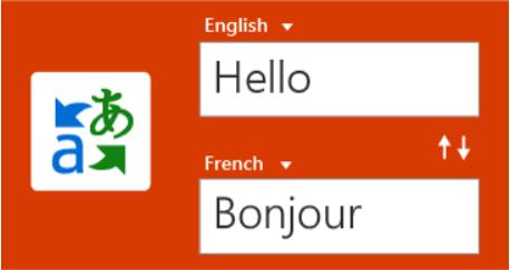 Microsoft Word-2010 vs.2013 vs.2016 vs.2019バージョン比較ガイド-16