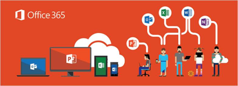 Microsoft Office for Mac初心者ガイド-1
