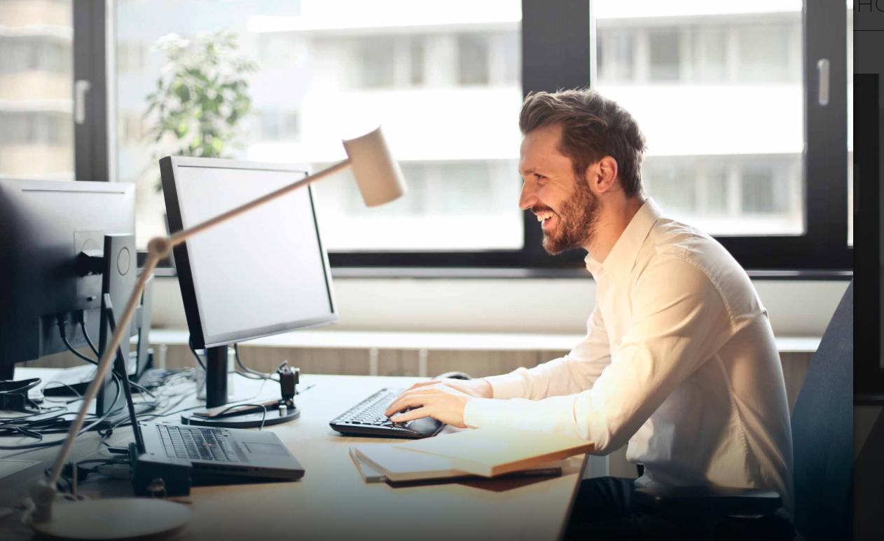 Access 2019:企業と個人ユーザーの理想的な選択-1