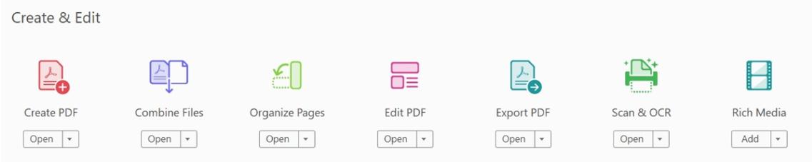 Adobe Acrobat Pro:Standardバージョンにない5つの有用な機能-10