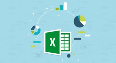 Microsoft Office 2019 for Mac-Macユーザーが購入とアップグレードする価値があります-2